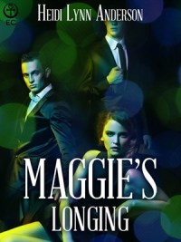 BookCover_MaggiesLonging