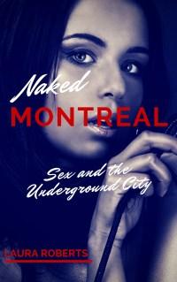 NakedMontreal-1