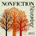 Nonfiction November – Nontraditional Nonfiction