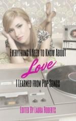 Venus prequel, Yelp reviews and POP SONGS: 365K Club, Week 6