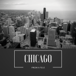 Singing the praises of the Sears Tower #AtoZChallenge