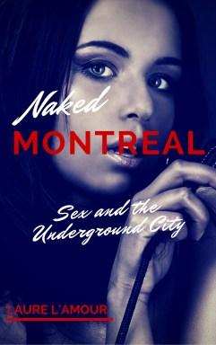 Sex and the Underground City