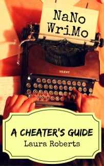 a cheaters guide to love
