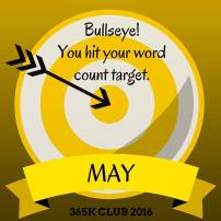 May-Bullseye
