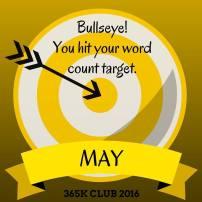 May-Bullseye