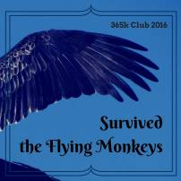 Survived-Flying-Monkeys
