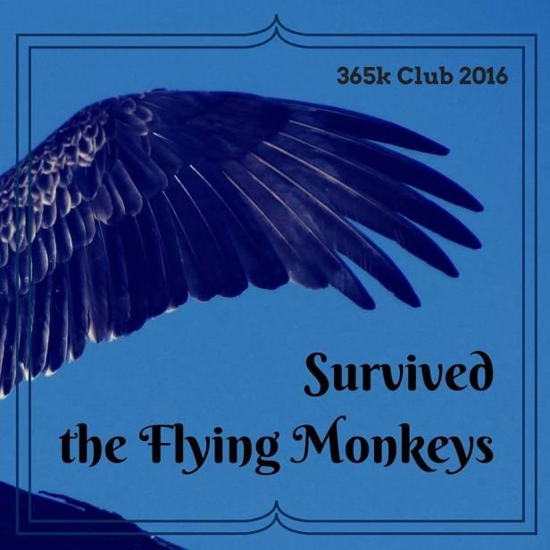 Survived-Flying-Monkeys