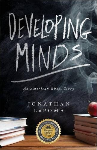 developing_minds