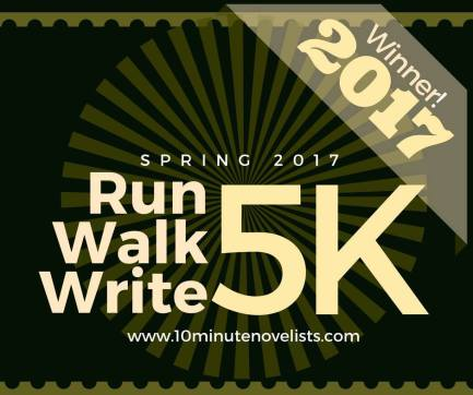 5KWalk-Run-Write-April2017