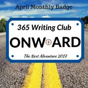 April-badge