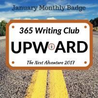 January-Badge