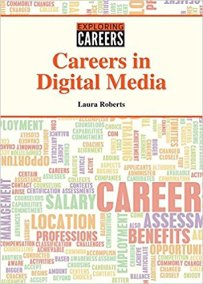 digital-media-cover