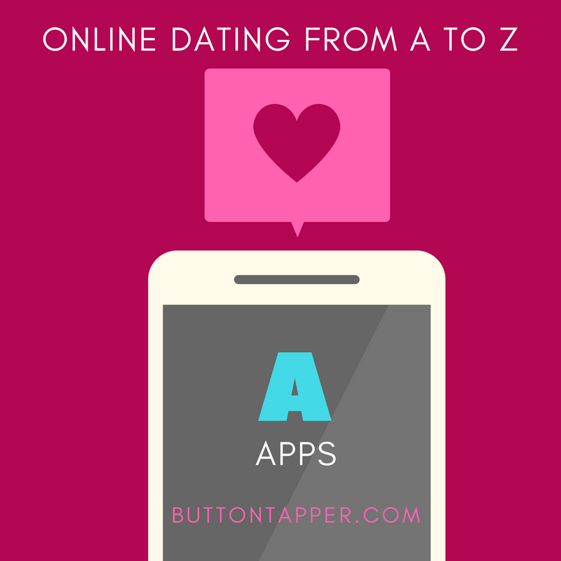 Online dating one at a time