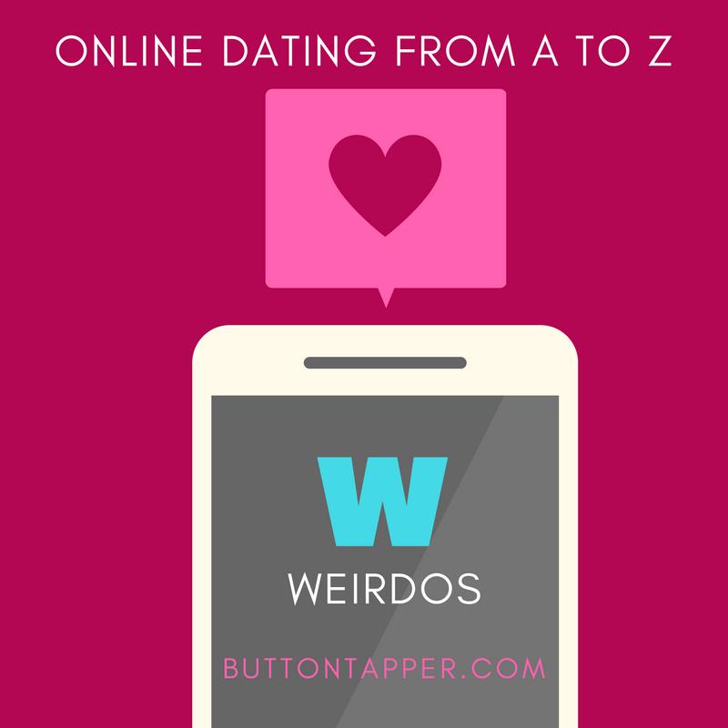 è dating online per Weirdos perché è radiometrico datazione un metodo più accurato di datazione piuttosto che relativo datazione