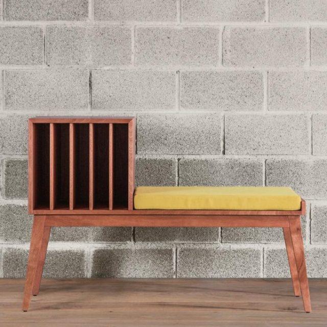 button-up-furniture-maria-mira-photo-6-wall-a-yellow-1024x681