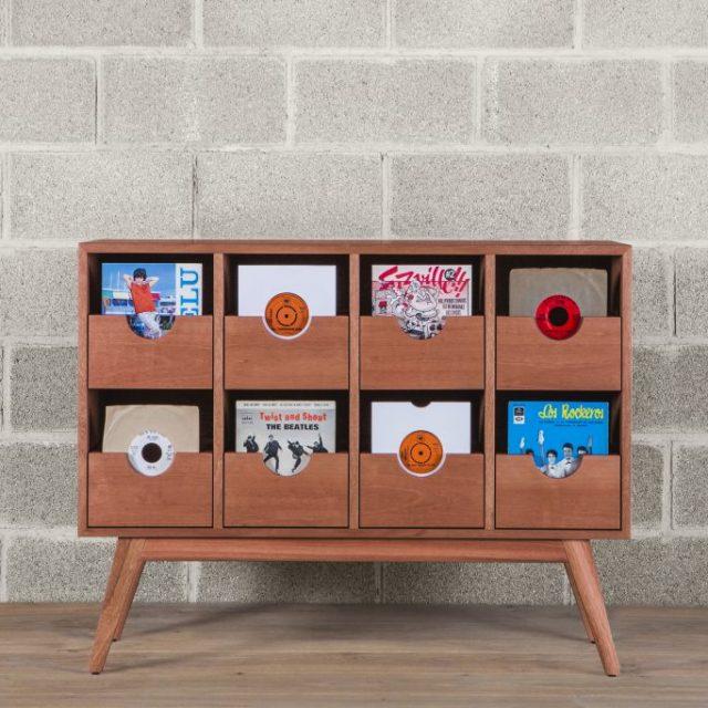 button-up-furniture-maria-mira-photo-1-wall-f-1024x683