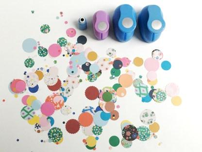 03_bpl-confetti-maken_klein