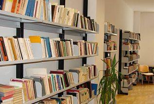 Biblioteka Budva
