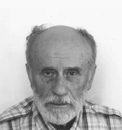 Mitar Mitrovic