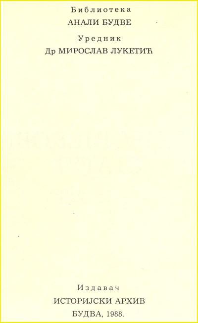 Statut Budve - 04