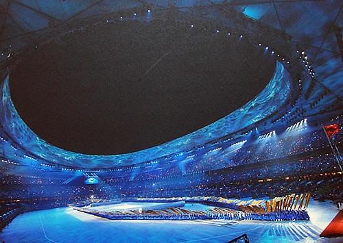 Izlozba u Modernoj galeriji povodom proslave kineske Nove godine - 11