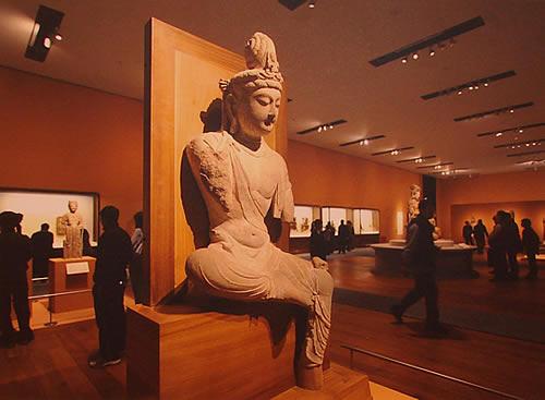Izlozba u Modernoj galeriji povodom proslave kineske Nove godine - 9