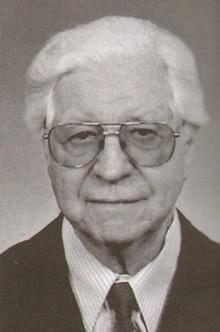 Ljubisa B. Popovic