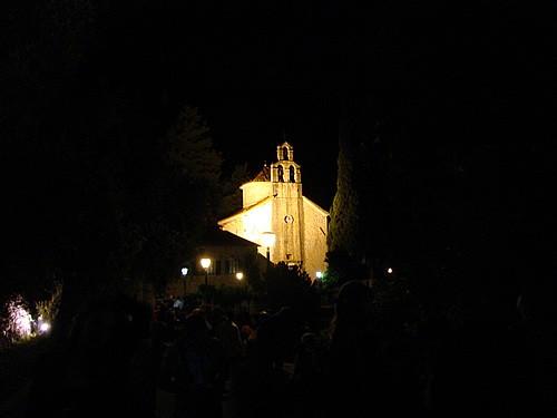 Kompleks manastira Praskvica