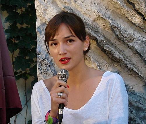 Nina Smailagic