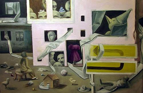 Rad Isidore Stamatovic Bigovic - 11
