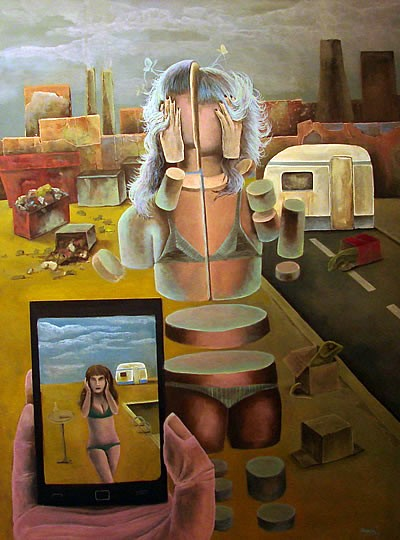 Rad Isidore Stamatovic Bigovic - 4