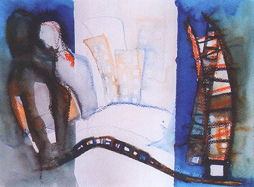Izlozeni radovi - 2