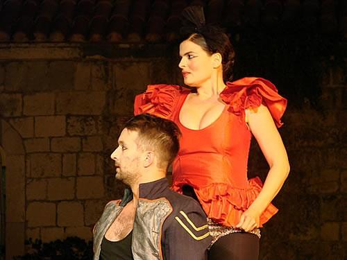 Predstava Slucaj Vojcek-Hinkeman - 5