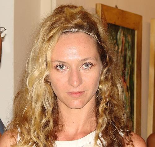 Mima Mitrovic