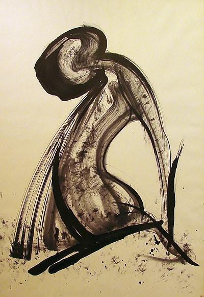 Rad Elvira Adrovica - 3