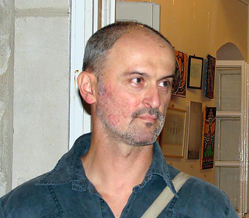 Rajko Sušić
