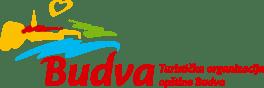 Turisticka organizacija opstine Budva - logo-png