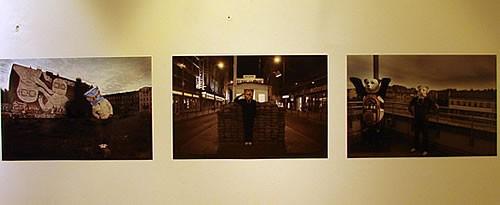 Bozo Vasic - Fotografije - 7