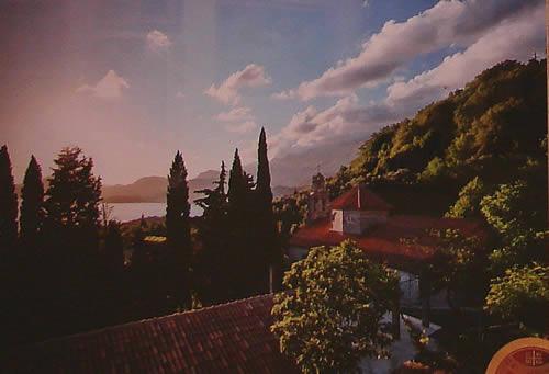 Manastir Praskvica - 2