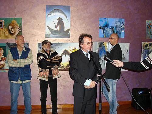 Ranko Pavicevic