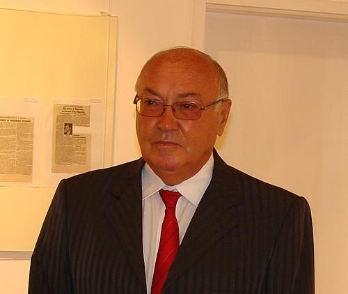 Stanko Papovic