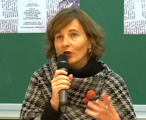 Tanja Rajić
