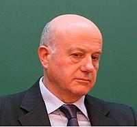 Vlado Duletic
