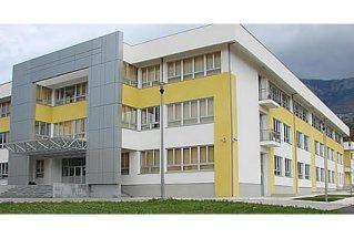 Druga-osnovna-skola