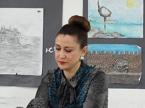 Marija Martic