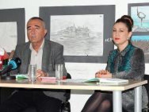 Poetski cas Dragise L. Jovovica