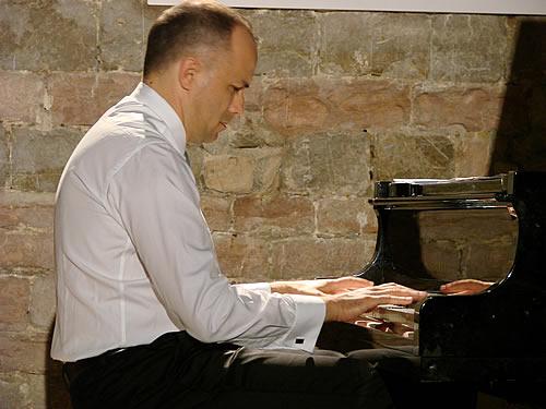 Budva - Koncert Milosa Pavlovica - 3