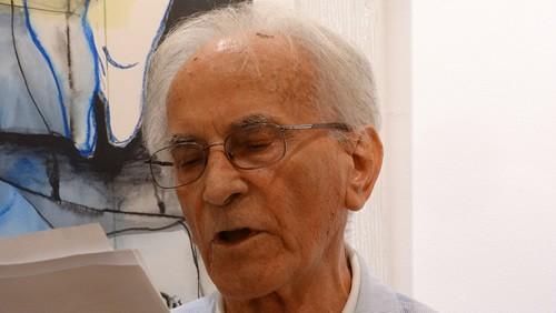 Dusan Icevic