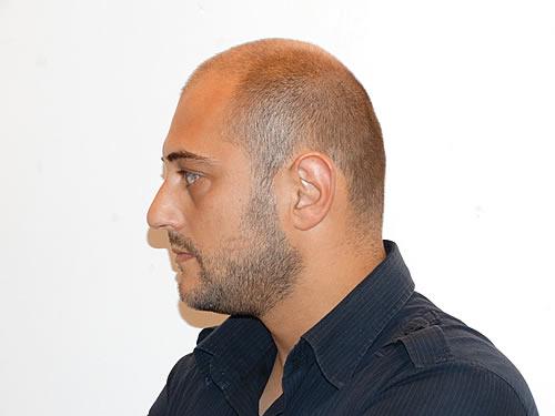 Marko Petrovic Njegos