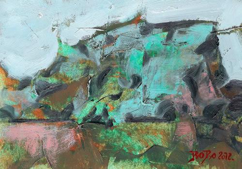 103 Skolj 2012